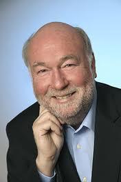 Hans Zerrweck